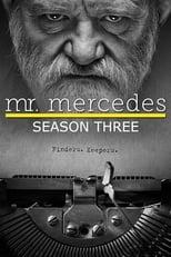 Mr. Mercedes 3ª Temporada Completa Torrent Legendada