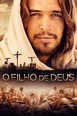 O Filho de Deus (2014) Torrent Dublado e Legendado