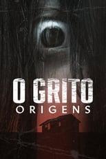 O Grito – Origens 1ª Temporada Completa Torrent Dublada e Legendada
