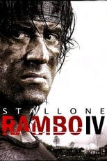 Rambo IV (2008) Torrent Dublado e Legendado