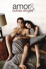 Amor e Outras Drogas (2010) Torrent Dublado e Legendado