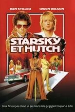 gratuitement le film starsky et hutch