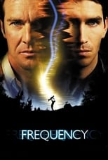 VER Frequency (2000) Online Gratis HD
