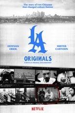 Documentaire LA Originals streaming