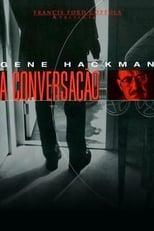 A Conversação (1974) Torrent Dublado e Legendado