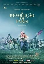 A Revolução em Paris (2018) Torrent Dublado
