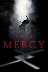 Imagen Welcome to Mercy (Beatus) (2018)