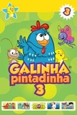 Galinha Pintadinha 3 (2012) Torrent Nacional