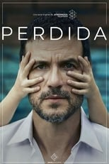 Perdida 1ª Temporada Completa Torrent Legendada