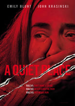 A Quiet Place small poster