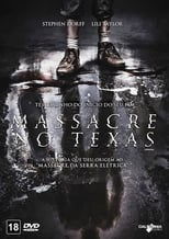 Massacre no Texas (2017) Torrent Dublado e Legendado