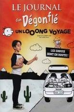 Journal d'un dégonflé 4 : Un looong voyage