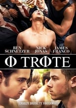 O Trote (2016) Torrent Dublado e Legendado