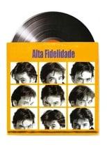 Alta Fidelidade (2000) Torrent Dublado e Legendado