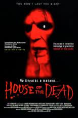La casa de los muertos