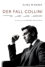 The Collini Case (2019) Torrent Dublado e Legendado