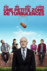 Une petite zone de turbulences streaming complet VF HD