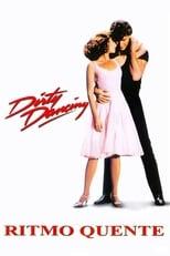 Dirty Dancing: Ritmo Quente (1987) Torrent Dublado e Legendado