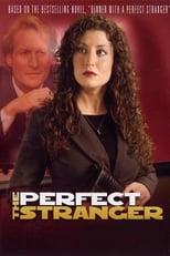 Um Encontro Perfeito (2005) Torrent Dublado