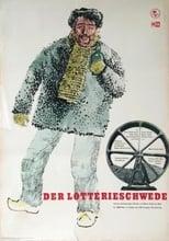 Der Lotterieschwede