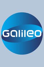 Galileo Image