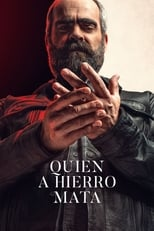 Best new Spanish Movies in 2019 & 2018 (Netflix, Prime, Hulu