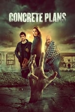 Concrete Plans (2020) Torrent Dublado e Legendado