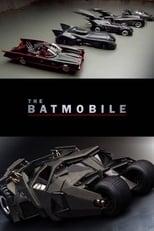 El Batmovil