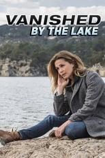 streaming Le Mystère du lac