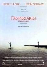 VER Despertares (1990) Online Gratis HD