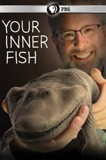Your Inner Fish - Your Inner Fish