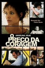 O Preço da Coragem (2007) Torrent Dublado