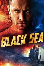 VER Black Sea (2014) Online Gratis HD