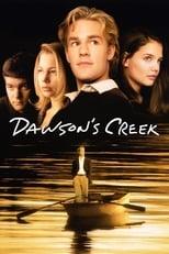 Dawson`s Creek