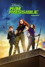Kim Possible (2019) Torrent Dublado e Legendado