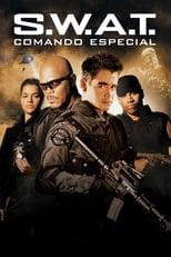 S.W.A.T.: Comando Especial (2003) Torrent Dublado e Legendado