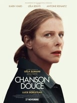 film Chanson douce streaming