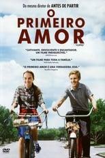 O Primeiro Amor (2010) Torrent Legendado
