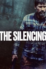 The Silencing (2020) Torrent Dublado e Legendado