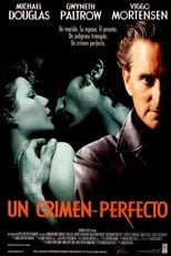 ver Un crimen perfecto por internet