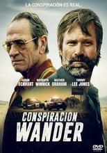 conspiracin-wander