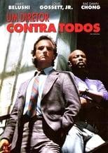 Um Diretor Contra Todos (1987) Torrent Dublado e Legendado