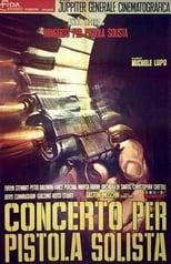 Konzert für eine Pistole