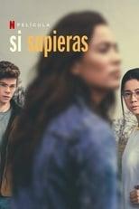 The Half of It (Si supieras) (2020)