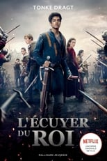 streaming L'Écuyer du Roi