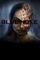 Blue Hole (2012) Torrent Legendado