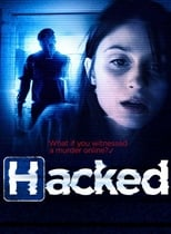 Hacked (2016) Torrent Legendado