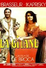 La Gitane - Nichts als Ärger mit den Frauen