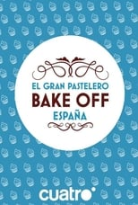 Bake Off Espana