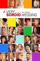 A Very Sordid Wedding 2017 Descargas